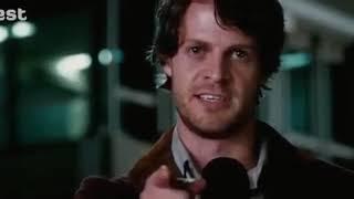 أفضل أفلام الأكشن القاتل الماجور   مترجم 2019 HD