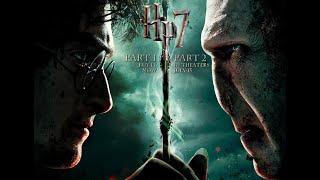 فلم السحرة Voldemort:Origins of the Heir مترجم كامل