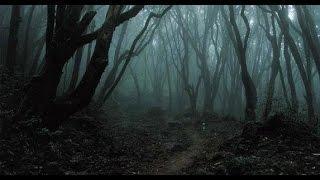 فيلم رعب وحوش الغابة مترجم للكبار فقط+18