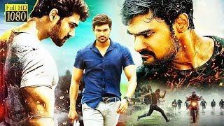 من أفضل افلام هندية (أكشن 2019 مترجمة HD
