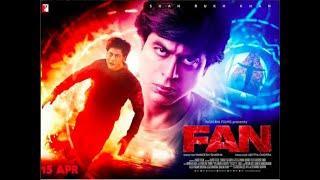الفيلم الهندي الذي يبحث عنه الجميع l اقوي فيلم هندي اكشن ٢٠١٩ للنجم شاروخان ???? فيلم اكثر من رائع