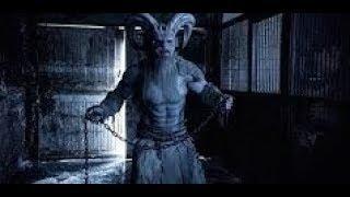 [افلام رعب ملعون ] اقوى فلم رعب الشيطان كامل ومترجم 2017