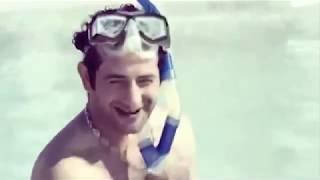 فيلم كوميدي مصري مسخرة - كامل HD - انصحكم بالمشاهدة   اشترك لتتابع افلام العيد حصريا
