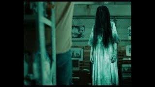 أفلام الرعب الجديدة 2019 مترجم جودة عالية HD