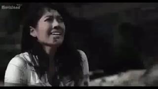 فيلم البكاء والخراب مترجم HD