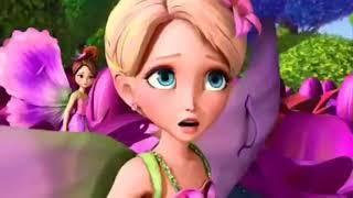 فيلم باربي Barbie Presents Thumbelina مترجم عربي | الجودة HD