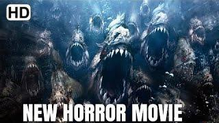 Horror Movies 2017 Full Movie English New Action American English Scary Movie