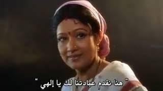 أفلام هندي اكشن و رومانسي للنجم برابهاس مترجمة