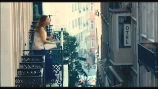 Romantik Komedi 2: Bekarlığa Veda (2013 - HD) | Türk Filmi