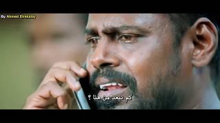 فيلم هندي الاكشن والتشويق القوي فيلم رووعه????يستحق المشاهده لايفوتك????كامل ومترجم وبجودهHD