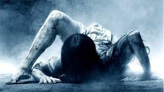 اقوى فيلم رعب قوي ومخيف بشدة لا تدخل 2017 مترجم كامل حصريا HD