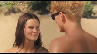 فيلم الرومانسيه   مدمنة على ممارسة جنس   مترجم للكبار فقط HIGH