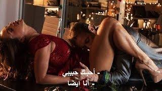 اقوى فيلم رعب مترجم 2019 - فيلم رعب جديد - افلام رعب 2019