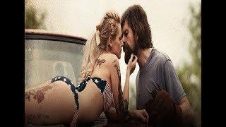 فيلم الإثارة والتشويق مترجم - خيانة الزوجة مع أكثر من عشيق - رومانسي - أجنبي