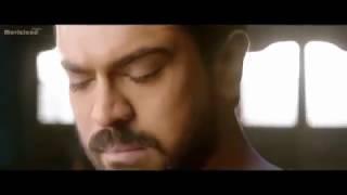 افلام هندية # فيلم هندي اكشن رومانسي جريمة مترجم للنجم رام شاران اثارة 2019 افلام هندية جديدة