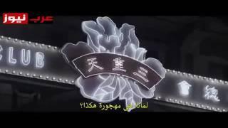 اجمل افلام  الكونغ فو 2017 أكشن اثارة قتال مترجم بالعربي