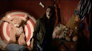 أفلام الرعب الجديدة 2019 فيلم رعب دموي مخيف جدآ | أنتقام المهرج | مترجم بحودة عالية