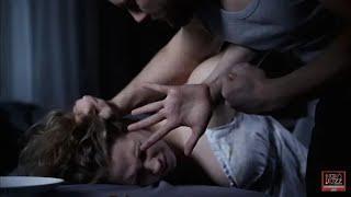 فيلم الرومانسية والاثارة والتشويق  مغتصب النساء  #مترجم#افلام رومنسيه