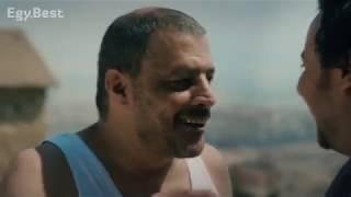 احلى فيلم كوميدى مصرى  افلام عربى جديدة وكوميدية هتموت من الضحك