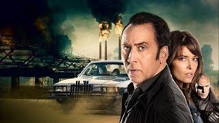 اقوي فيلم اكشن 2018 فيلم نيكولاس كيدج كامل مترجم HD