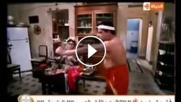فيلم الكوميديا وش اجرام محمد هنيدي جودة عالية Film Egybtien 2015 Hd