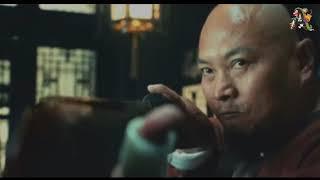 الفلم الياباني قتالي اكشن عودة الاسطورة الياباني