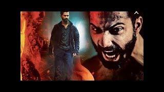 فلم هندي  ' خطير ' | 2019 | مترجم | HD | فيلم رومانسى الاكشن والقتال | FULL MOVIES HD