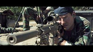SNIPER ACTION MOVIES FULL MOVIE ENGLISH 2021 | SEAL SNIPER | BEST ACTION MOVIES 2021 FULL LENGTH HD
