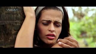 Back To Back Romance Scenes | New Released Hindi Dubbed Movies 2017 | Full Hindi Dubbed Movie