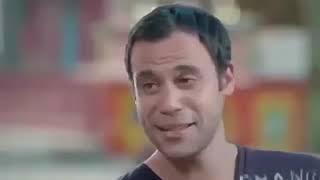 فيلم عربى كوميدى 2019 جديد رائع