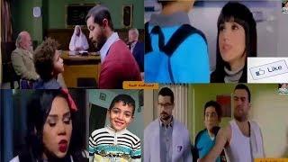 إضحك من قلبك HD افلام كوميدي مصرية وعربية جديدة