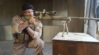 The Sniper - Action Movies 2019 Full Movie English - Great Action Movies Full HD