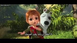 فيلم Snow White Happily Ever After 2016 مترجم