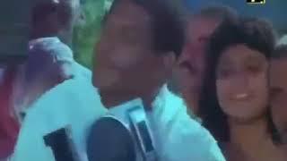 2019 10 16 فيلم سارق الفرح   عبله كامل    محمد هنيدي