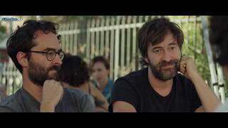 فيلم الرومانسية و الكوميديا الأمريكي ⭐ 2018 Duck Butter ⭐ مترجم للعربية للكبار فقط -18