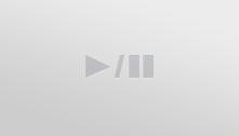 فيلم القرش 2017 مترجم