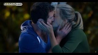 فيلم الرومانسية و الاثارة Love Out 2017 romantic مترجم +18 HD   جميل جدا