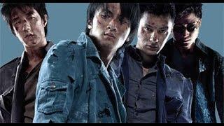 فيلم اكشن رهيب بطولة ووجينغ مترجم افلام كونغ فو صيني