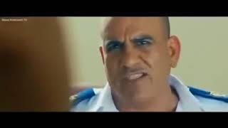 اقوى فلم مصري كوميدي تموت من الضحك   افلام مصريه جديده كامله 2018   مشاهدة بجودة عالية