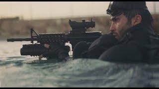 اقوى فيلم اكشن 2019 القوات البحرية مترجم | اقوى افلام الاكشن لعام 2019 رووووعة لا يفوتكم