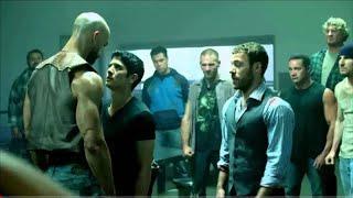 اقوى افلام الاكشن علي الاطلاق - فيلم خطير جدا / كامل ومترجم بجودة عالية HD