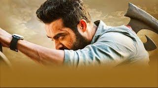 فيلم هندي افلام هندية جديدة خطيرة مترجم 2019  FULL HINDI MOVIES فيلم الأكشن الهندي NTR الحارس
