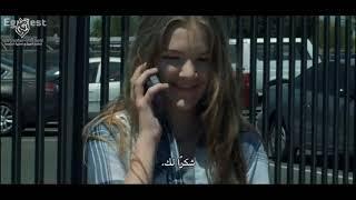 فيلم الغموض و الاكشن الجديد   عصابة خطف البنات 2019 مترجم بجودة عالية ✔️