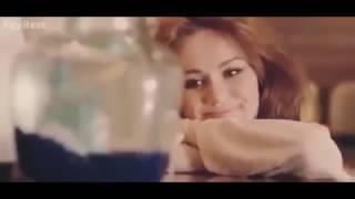 فيلم رومانسي الجديد 2019 - الفيلم حب الحياه / مترجم كامل بجودة عالية HD