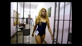 اخطر وثائقي - سجن العاهرات