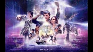 أقوى فيلم خيال علمي 2019 كامل مترجم  HD
