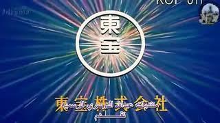 """فيلم الرومانسية المدرسي الياباني """"سماء الحب"""" مترجم"""