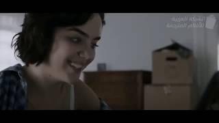 فيلم رعب رهييييب الرعب والاثاره والرومنسيه للكبار مترجم HD افلام رعب 2018