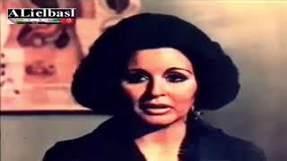 2019 10 10 فيلم الحب الذى كان   سعاد حسني   محمود ياسين