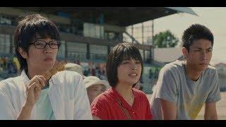 احلى فيلم ياباني مترجم فيلم  !!!! ملعقة فضية !!!! افلام يابانية مدرسي رومانسية كوميدىة  مترجمة